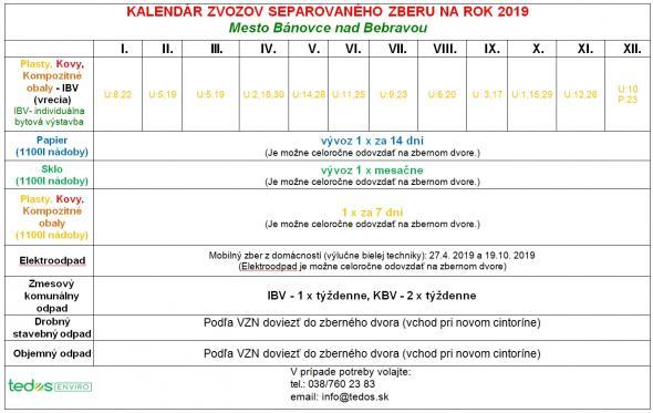 Kalendar zvozov odpadov na rok BN 2019.jpg 53b08534b26
