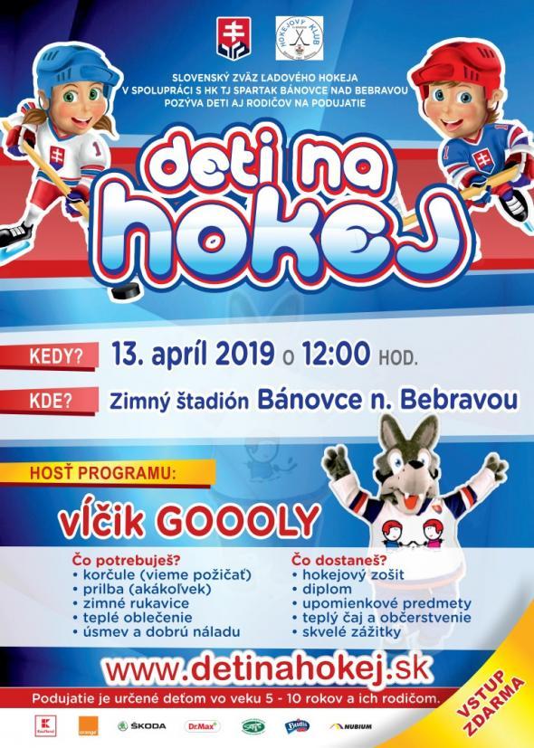 dfb60e574c9a Deti na hokej – 13. 4. 2019