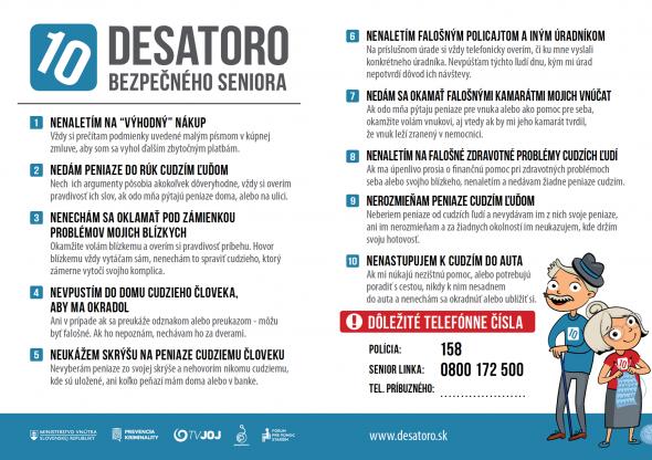 desatoro.png